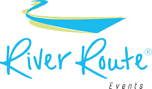 River Route Creative Group